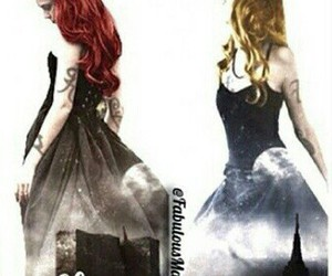 book, fandom, and the mortal instruments image