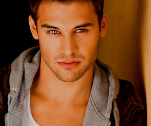 ryan guzman, boy, and Hot image