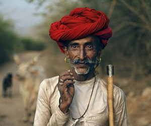 steve mccurry and photography image