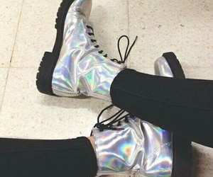 dr martens, shoes, and tumblr image