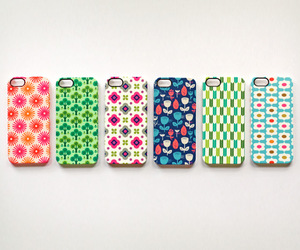 cases, iphone cases, and cute image