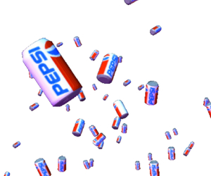 Pepsi, transparent, and raining+pepsi+ image