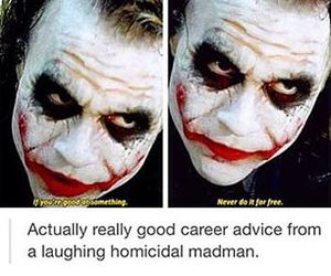 funny, jokes, and so true image