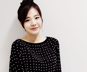 girls generation, Sunny, and snsd image