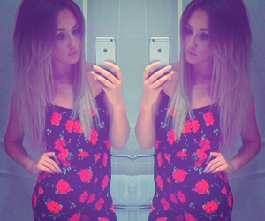 charlotte, love, and charlottecrosby image