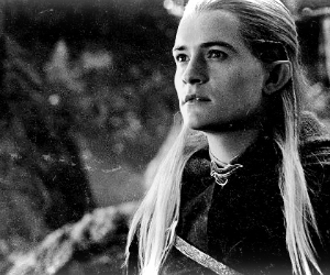 edit, Legolas, and lord of the rings image