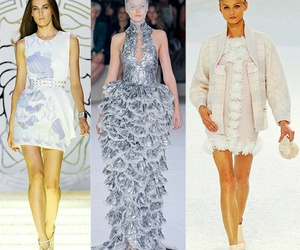 2012, Alexander McQueen, and fashion image