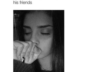 boyfriend, Relationship, and bae image