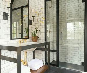 design, интерьер, and interior image