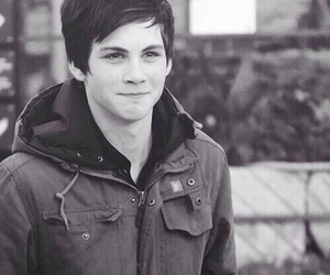 35 images about Percy Jackson 💦 on We Heart It | See more