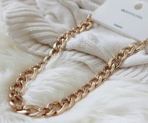 accessories, luxury, and white image