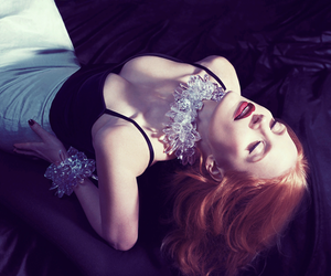 jessica chastain, actress, and beautiful image