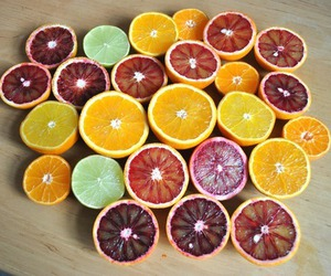 orange, fruit, and many image
