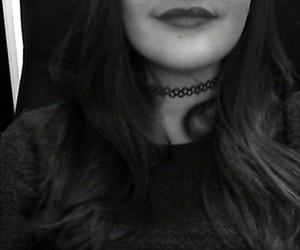 bad, beautiful, and black image
