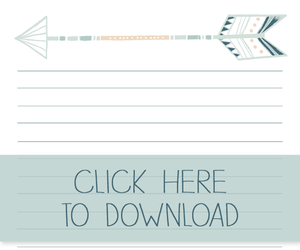 blog, cute, and free download image