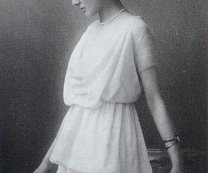 1900s and Madeleine Vionnet image