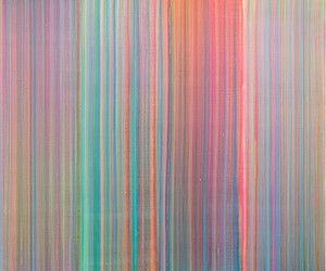 art, beautiful, and colourful image