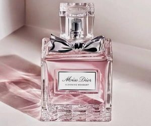 dior, pink, and miss dior image