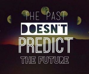frases, future, and quotes image