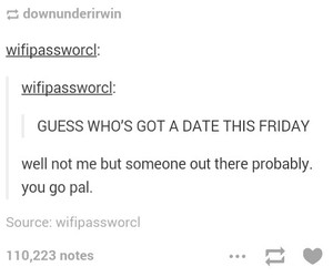 date, funny, and no life image