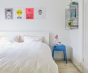 bedroom and room inspo image