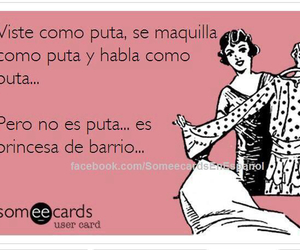 frases, chistes, and frases en español image