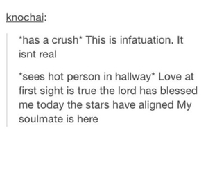 blessed, boys, and crush image