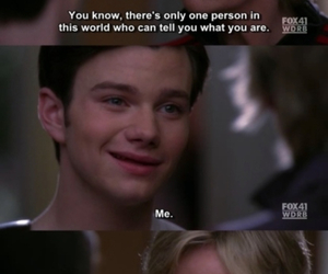 glee, sue, and lol image
