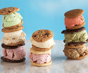 ca, culver city, and coolhaus image