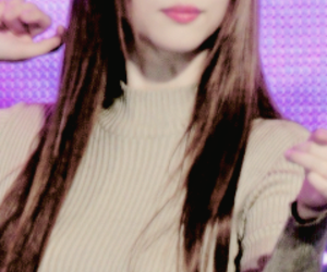 icons, f(x), and sulli image