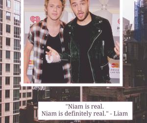 niam, liam payne, and niall horan image