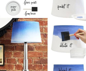 diy and ombre image