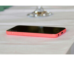 beautiful, iphone, and iphone 5c image
