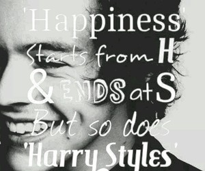 curly, dimples, and smile image