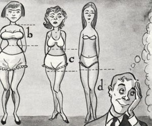 boys, draw, and girls image