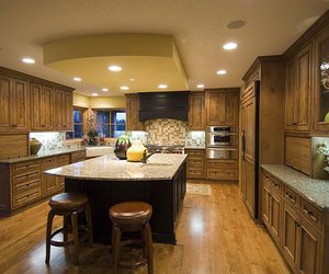 kitchen remodeling, diy kitchen cabinets, and kitchen remodeling ideas image