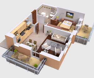 home floor plans, home floor plan design, and floor plan designs image