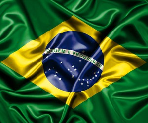 Best, we heart it, and brasil image
