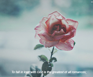 beautiful, god, and inspiring image