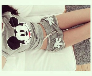 mickey mouse and mickey image
