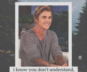 justin bieber and background image