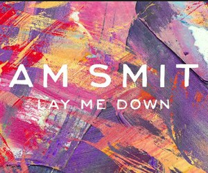 singer, song, and sam smith image