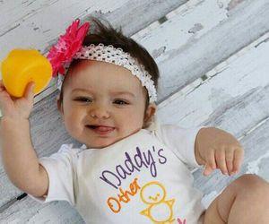 baby, child, and kids image