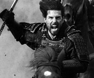 the last samurai image