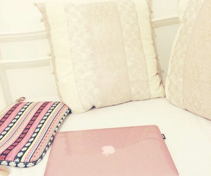 accessories, beautiful, and bedroom image