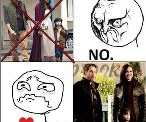 ouat and outlaw queen image