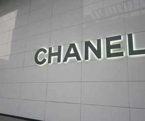 alternative, bae, and chanel image