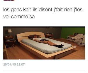 tweet and mister v dormir image