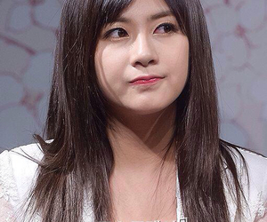 apink, hayoung, and oh hayoung image