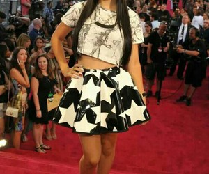becky g and style image